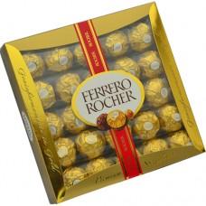 Ferrero Chocolate Gift Box T25
